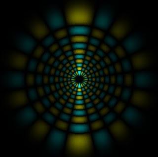 Resultado de imagen de Se aproxima otra revolución cuántica