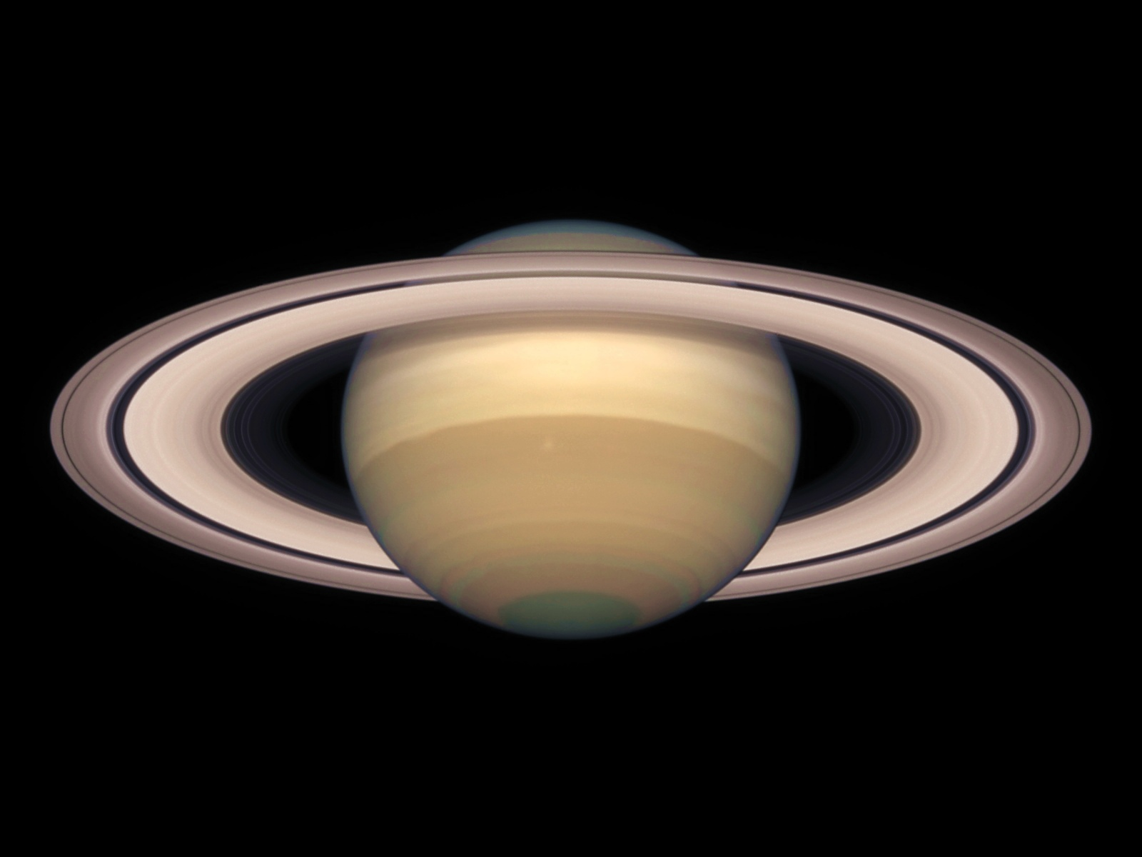 Saturno Circuito Aleph P 225 Gina 2