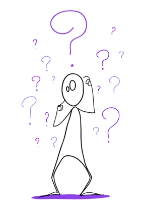 duda, convicción, psicología cognitiva,