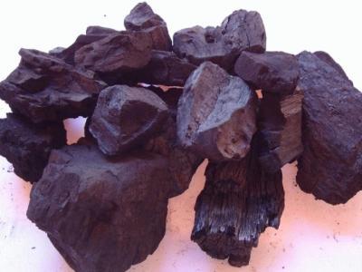 carbón, carbono, marte,