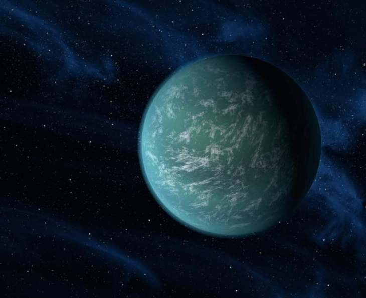 First-Planet-In-Habitable-zone