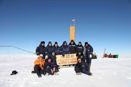 cientificos rusosos