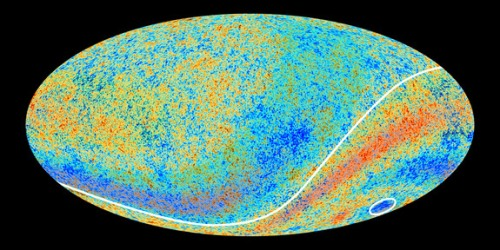 planck-cosmic-microwave-background-enhanced
