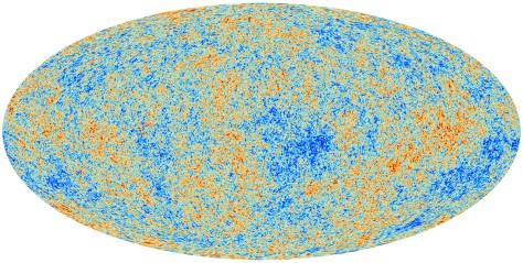 planck-cosmic-microwave-background-map
