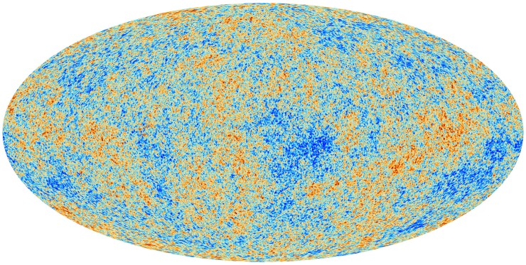 planck-cosmic-microwave-background-map