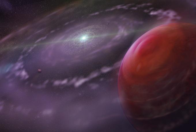planeta_alienigena