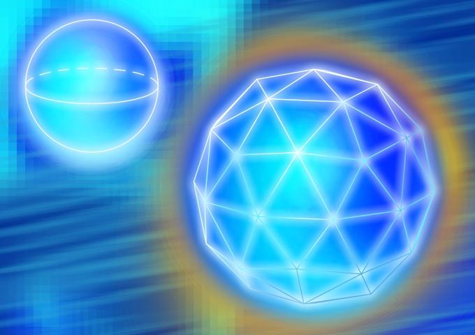 nuevo principio naturaleza cuantica
