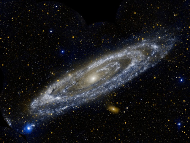 AndromedaGalex_2048