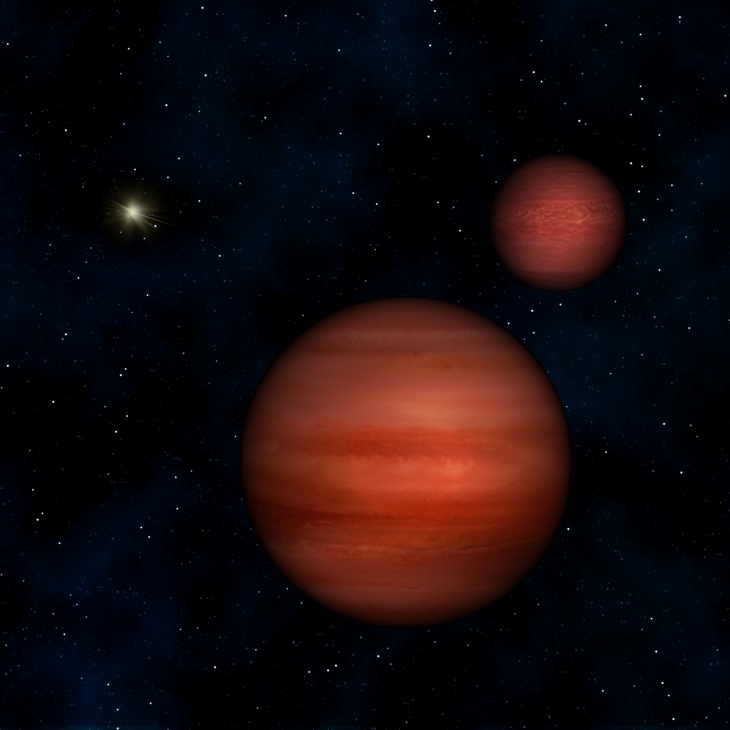 binary-brown-dwarf