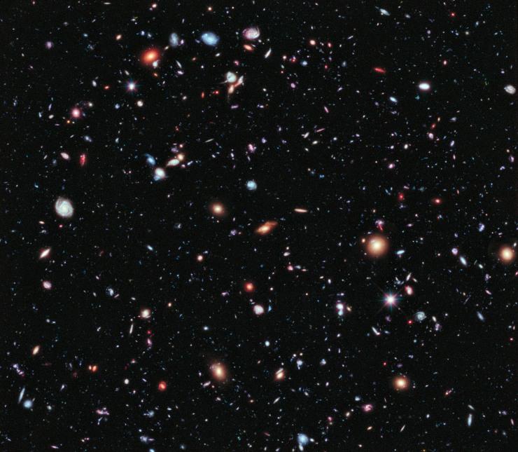 espacio_profundo