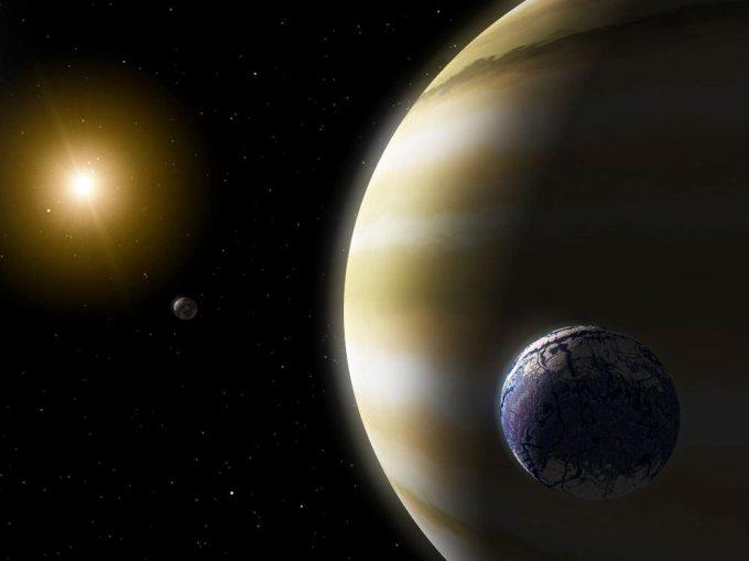 planeta_extrasolar