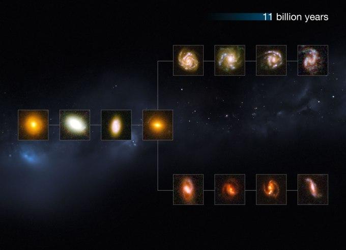 2-astronomerss