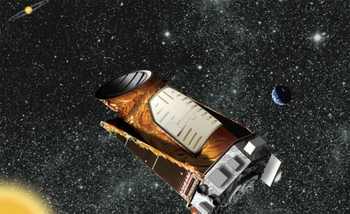 kepler_space_telescope