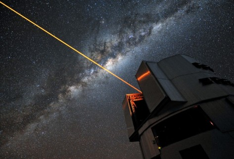 laser_light