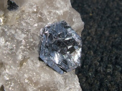 Molly_Hill_molybdenite