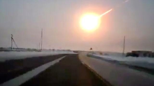 ap_meteor_russia_dm_130214_wg