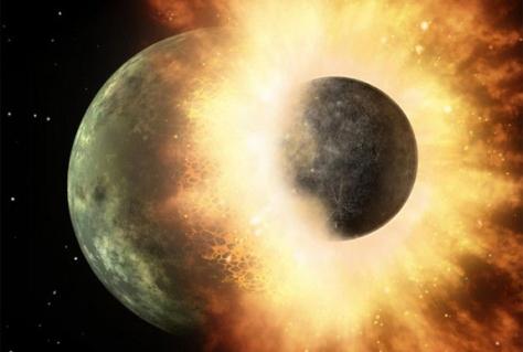 moon-born-violence
