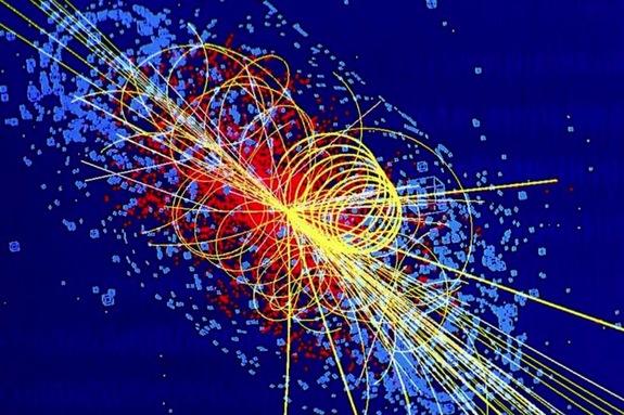 higgs-boson-simulation
