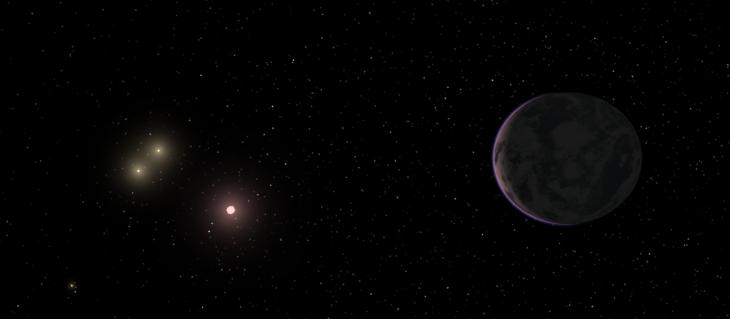 pulsar_neutrones