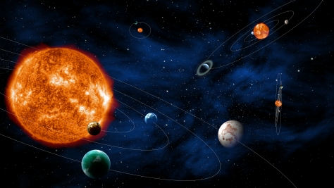Searching_for_exoplanetary_systems