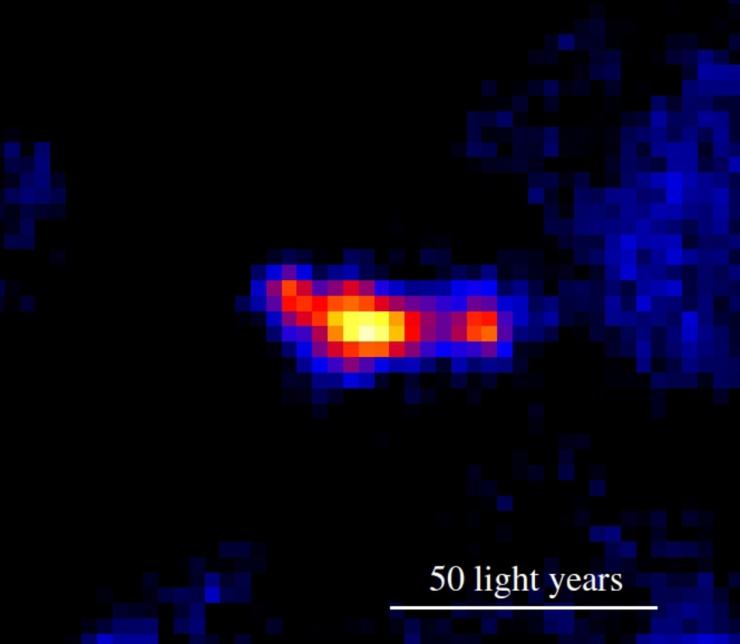 quasar1
