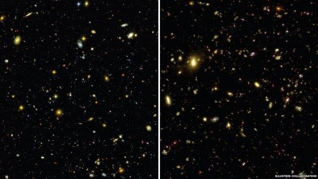 imagen_universo_derecha