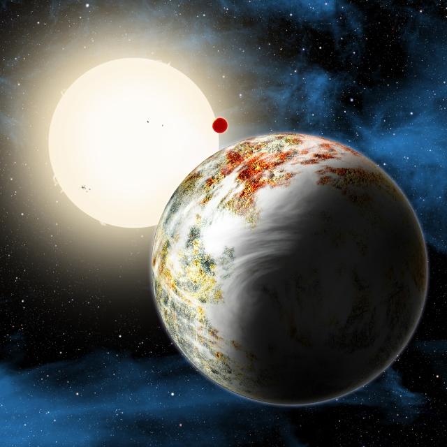 godzilla-of-earths-planet-kepler-10c
