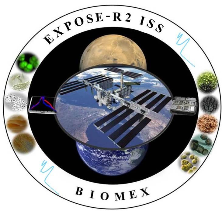 BIOMEX-Logo