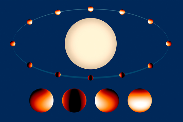 agua_planetas