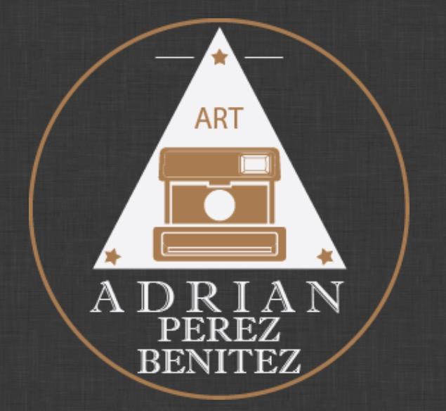 Fotografías de Adrián Pérez Benítez