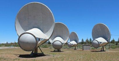 Hat_Creek_observatory_CA_telescopes_t658