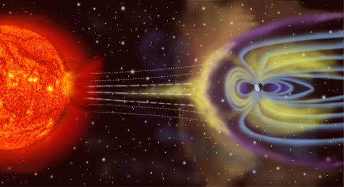 planeta_magnetosfera